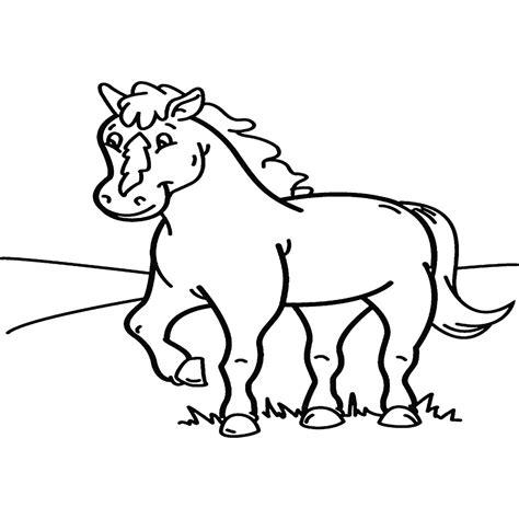 disegni da colorare di animali della fattoria immagini di animali da colorare ltt avec disegni animali