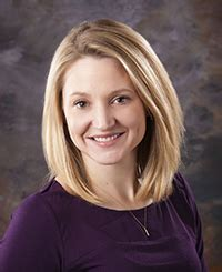 In special circumstances, the agency will call or come to a home or business when Kristi Steinert, PA | SSM Health