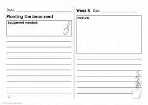 diary template ks1 search results calendar 2015 With diary writing template ks1