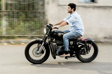 pin by ca ankit borana on royal enfield 350 classic modified royal enfield modified classic