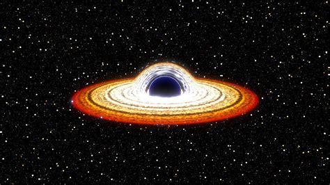 gravitational lensing simulated  blender youtube