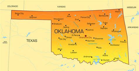 Great Jobs In Oklahoma| Fulltimegigs