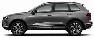 Volkswagen Gien : volkswagen gien v hicules neufs et occasions ~ Gottalentnigeria.com Avis de Voitures