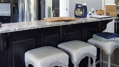 Deep Kitchen & Living Room Routine Refinish Bathtub Paint Refinishing Kit Black Reglazing Clearwater Fl How To Remove Drain Trip Lever Lowes Faucet Parts Maax Installation Instructions Cost Of New Cover