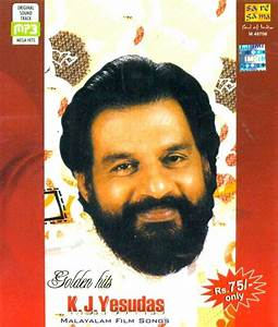 Yesudas Tamil Christian Songs Mp3 Free Download