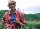 Laura Dern talked female representation in film before it ...