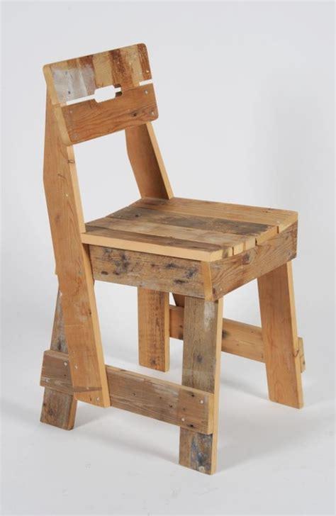 lingkar warna  desain kursi inspiratif  palet bekas