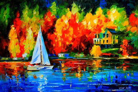 Famous Contemporary Painting  Wwwimgkidcom  The Image