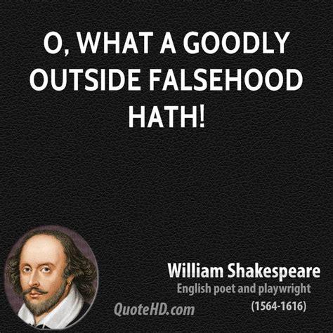 William Shakespeare Quotes William Shakespeare Quotes Quotesgram