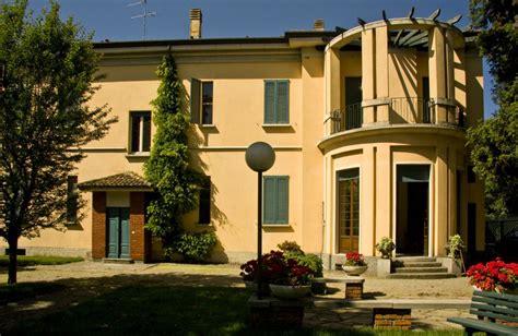 Casa Testori by Supermilano Arte Cultura Www Overcomm It