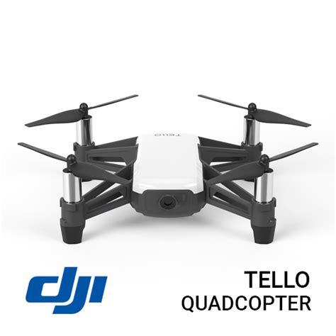 jual drone dji tello mini drone harga termurah
