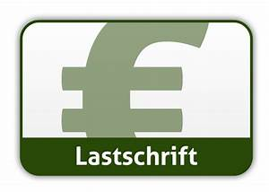 Bank Pay Rechnung : bezahlinformationen ~ Themetempest.com Abrechnung