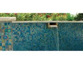 pool tile textures national pool tile arctic 1x1 glass