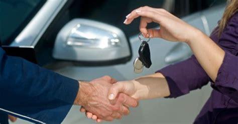auto privat verkaufen auto privat verkaufen so geht s tipps experten
