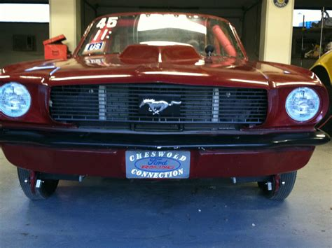 ford mustang drag car 1966 ford mustang drag car classic ford mustang 1966 for