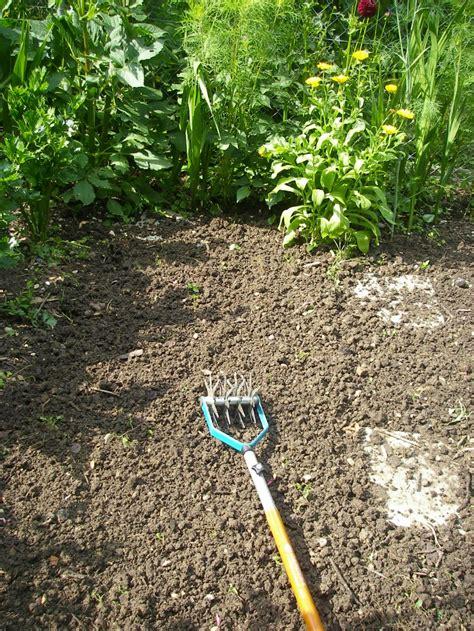 Ein Neues Gartengerät  Der Kultivator » Gartenblog
