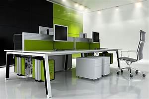 Office, Interiors, Basingstoke