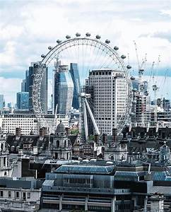 Best 25+ London... Funny London Eye Quotes
