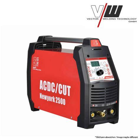 wig ac dc wig schwei 223 ger 228 te mit plasmaschneider ac dc cut vector welding