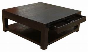 coffee table ideas of large square glass coffee tables With very large square coffee tables