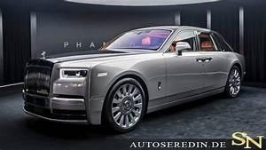 Rolls Royce Preis : rolls royce phantom extended wheelbase lwb neu kaufen in ~ Kayakingforconservation.com Haus und Dekorationen