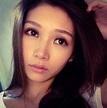 簡淑兒(Jessica Kan)來自香港的美女主播 | 宅宅新聞
