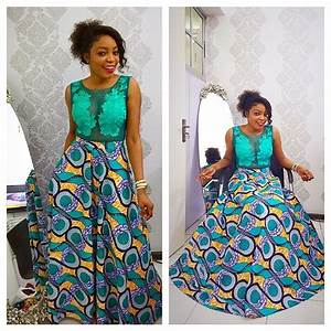 african fashion ankara kitenge african women dresses With african wedding guest dresses