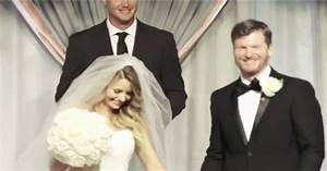 222 best images about nascar on pinterest With dale jr wedding ring