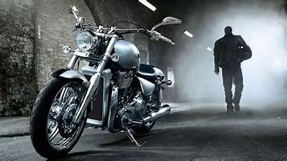 Harley Davidson Wallpapers Wide Desktop Wallpapertag