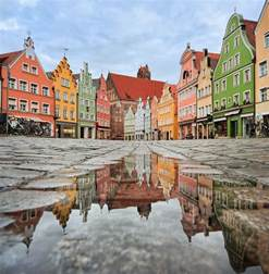 germany munich europe visit travel weather expat pros employee things di bavaria places vacation houses cons housing sending tax german