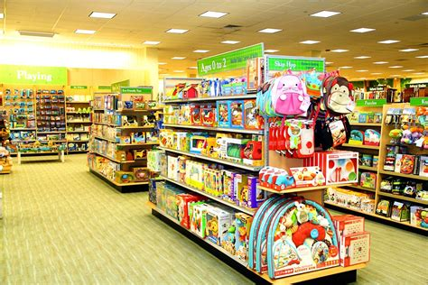 barnes and noble toys barnes noble s stores could be suffering from bad