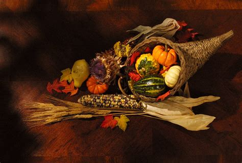 Fall Thanksgiving Wallpaper Free by Thanksgiving 3d Wallpapers Wallpaper Cave
