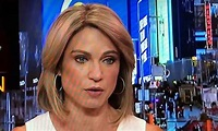 CBS News fires staffer who leaked Amy Robach hot mic audio ...