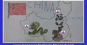 PLANO+CHINA png
