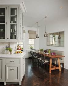 ideas for kitchen tables the best narrow dining table for a small dining room