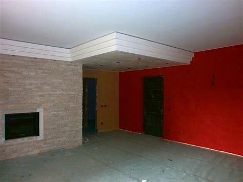 Colore Per Casa Interno Trendy Colori Per Casa Interni Interni Esterni Minerbio