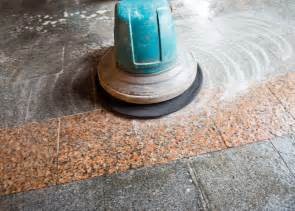 marble floor cleaning services st louis