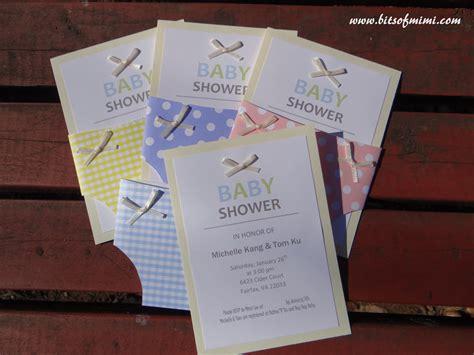 Ee  Baby Ee    Ee  Shower Ee   Invitations Make  Ee  Baby Ee    Ee  Shower Ee   Invitations For