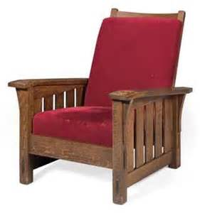 stickley rocking chair plans pdf woodworking