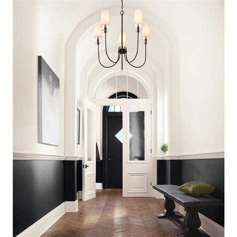 BEHR Premium Plus Ultra Home Decorators Collection | Home ...
