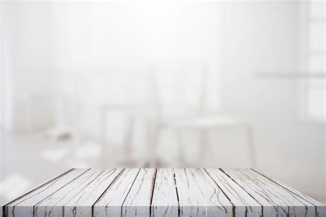 Table top with background Photo   Free Download