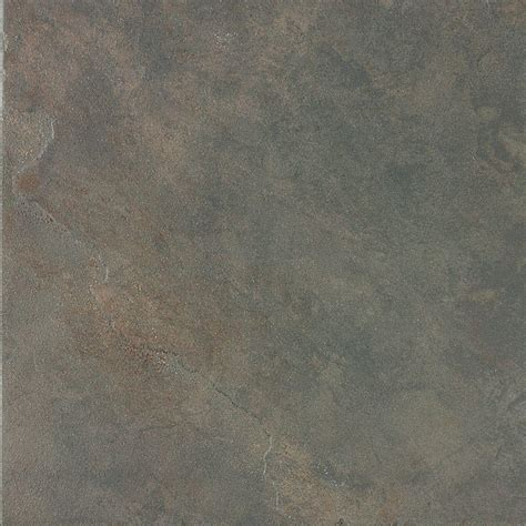 daltile continental slate green 6 in x 6 in