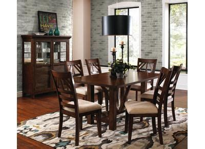 Badcock Dining Room Sets by Badcock Terra Dining Room Set 993906 For The Home