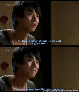 FAMOUS LOVE QUOTES FROM MOVIES TAGALOG image quotes at ...