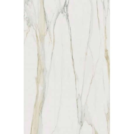 buy calacatta gold porcelain marble tile