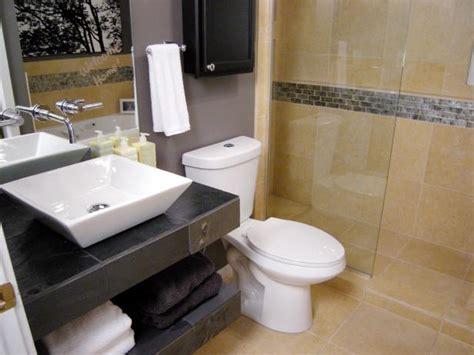 Bathroom Layout Sink by Single Sink Bathroom Vanities Hgtv