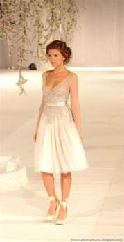 what to wear to a rehearsal dinner - Wedding Rehearsal Dinner Dress