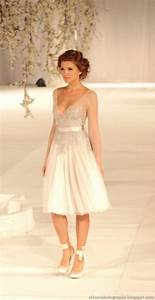 what to wear to a rehearsal dinner With wedding rehearsal dress