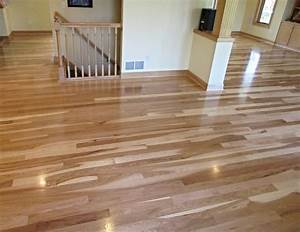 hickory wood flooring raven hardwood flooring With is hickory a good wood for floors