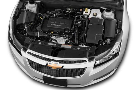 how cars engines work 2011 chevrolet cruze engine control 2014 chevrolet cruze reviews and rating motor trend